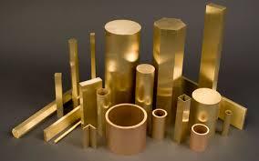 Buy Brass Alloys