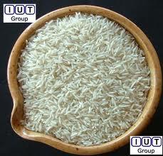Buy INDIAN RICE