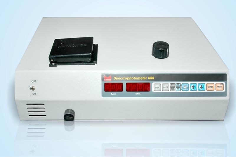 Buy Laboratory Water Testing Equipment