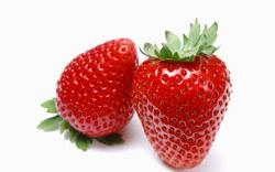 Buy Organic Fruit