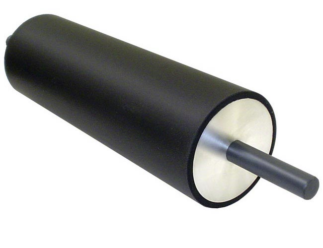 Buy ETCHING ROLLER