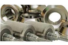 Buy Steel Re-rolling Mill