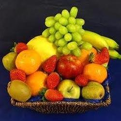 Buy Fresh Fruit Powder