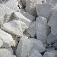 Buy Limestones