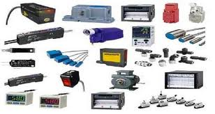 Buy Industrial Automation Products