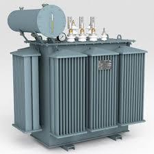 Buy Power Transformer