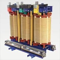 Buy Dry Type Transformer