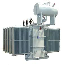 Buy High Voltage Transformers