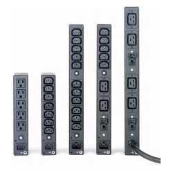 Buy Power Distribution Units