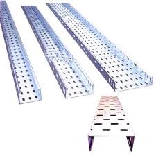 Buy Cable Trays