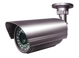 Buy CCTV Surveillance Camera