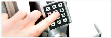 Buy Commercial Access Control System