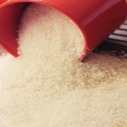 Buy Khandsari Sugar
