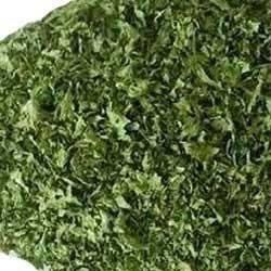 Buy Natural Herbs