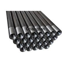 Buy Drill Rods