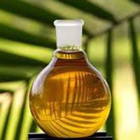 Buy Palm Oil