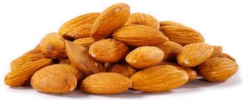 Buy CALIFORNIA ALMONDS