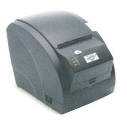Buy RP-3200 3 Inch Direct Thremal Receipt Printer