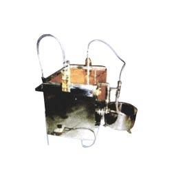 Buy Automatic Liquid Filling Machines