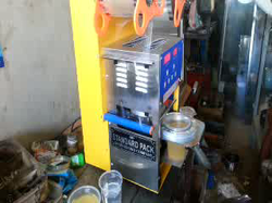 Buy Automatic Cup Sealing Machine