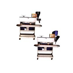 Buy Filling & Sealing Machines