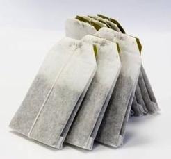 Buy Tea bags