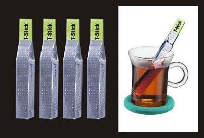 Buy Tea Sticks