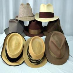 Buy Mens Hats