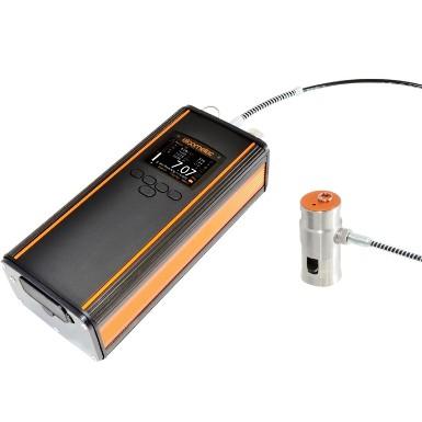 Buy Elcometer Adhesion Tester