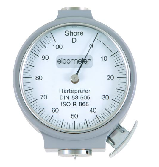 Buy Elcometer Shore Durometer