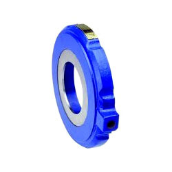 Buy Office Flange Assembly