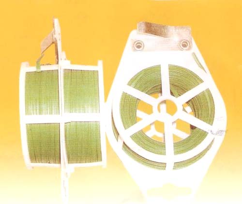 Buy PVC Coated Iron Wire