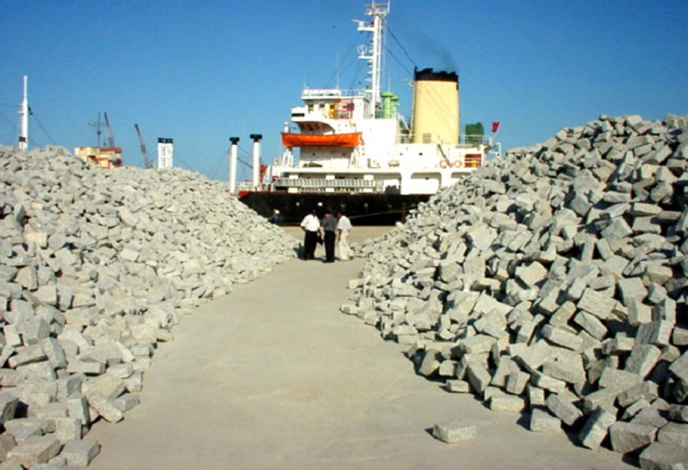 Buy Building Materials