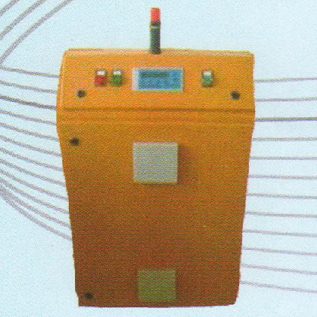 Buy Wire Break Detector