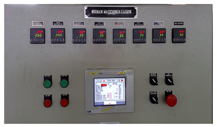 Buy Human Machine Interface
