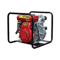 Buy Petrol Kerosene Engines: Item Code: 1-HP-Honda