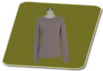 Buy Woollen Inner Wear