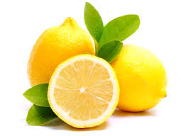 Buy FRESH LEMON