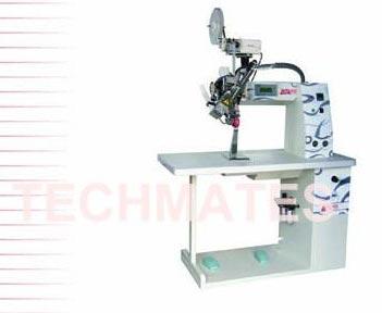 Buy Hot Air Seam Sealing Machine