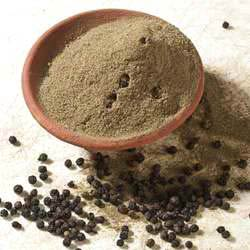 Buy Black Pepper