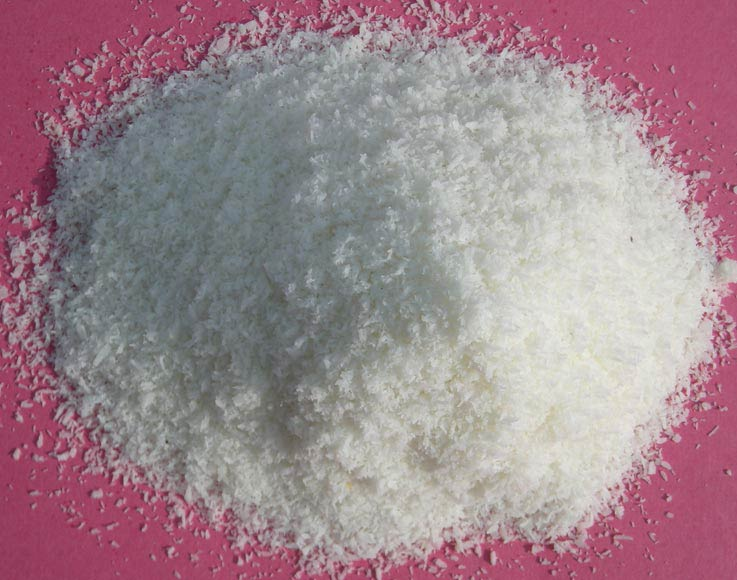 Buy Coconut Powder