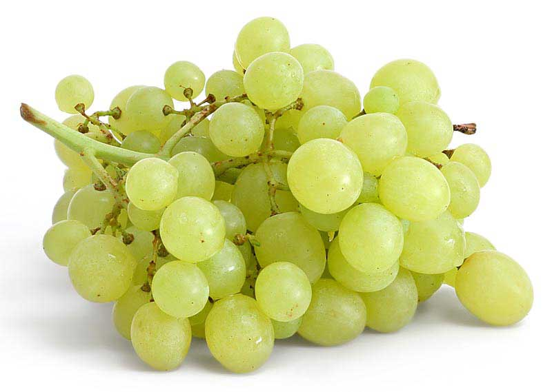 Buy Fresh Grapes