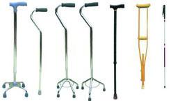Buy Hospital Equipment