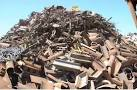 Buy Steel Metal Scrap
