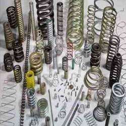 Buy Vibrator Compression Spring