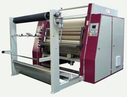 Buy Finishing machine