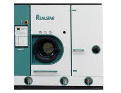 Buy Dry clean machine