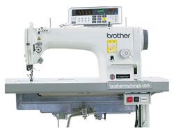 Buy Industrial sewing machine, hoseiry sewing machine,garment sewing machine