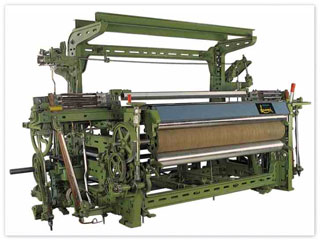 Buy Power looms, rapier looms