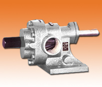 Buy Rotary Gear Pumps,Fuel Injection Internal Gear Pumps